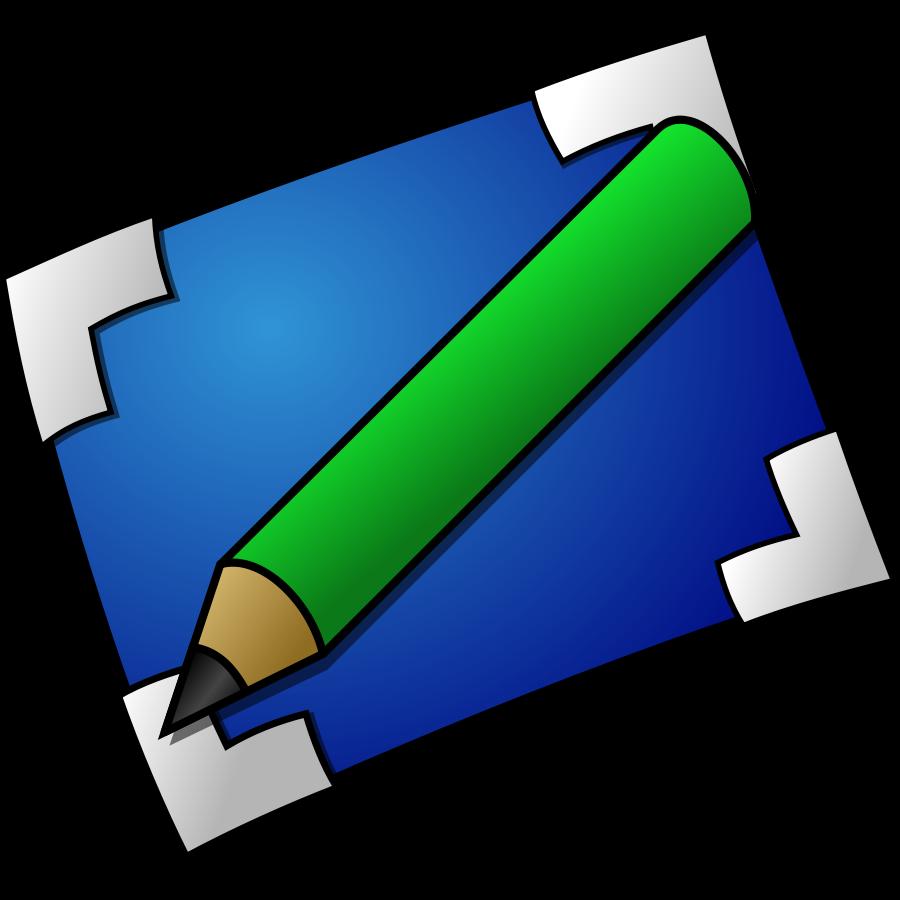 desktop christoph brill 01 Clipart, vector clip art online.