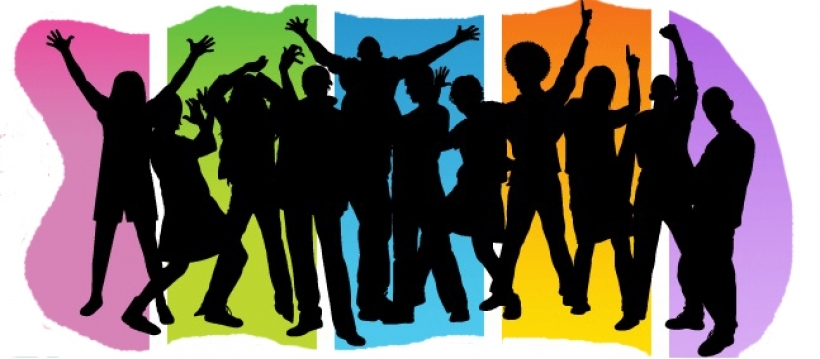 youth clip art church clipart panda free clipart images inside.