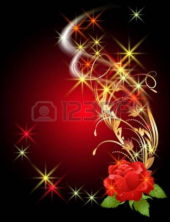 462 Brilliant Rose Stock Vector Illustration And Royalty Free.