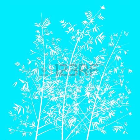 Folliage Stock Illustrations, Cliparts And Royalty Free Folliage.