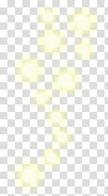 Brillo transparent background PNG clipart.