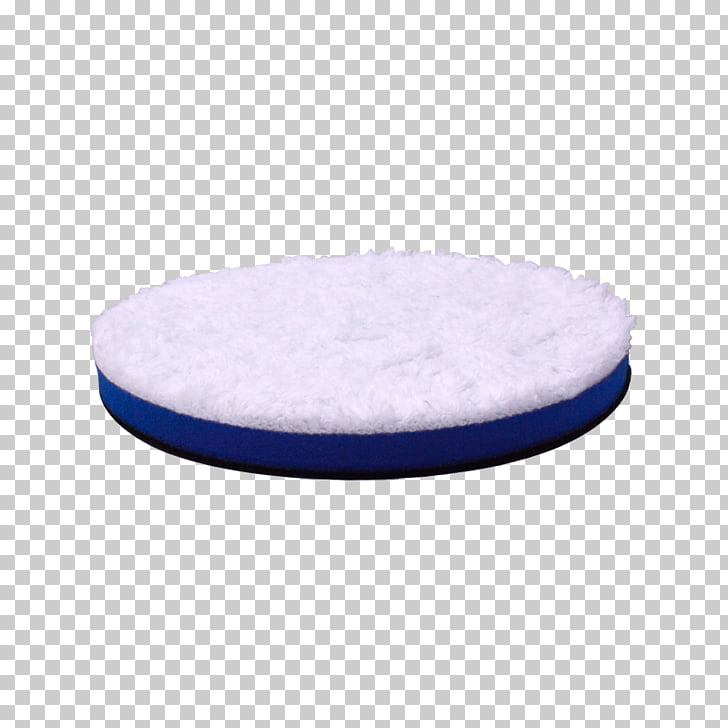 Oval, brillo pad PNG clipart.