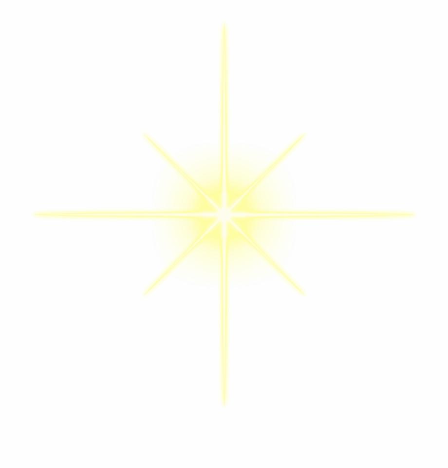 sparkle #destello #star #estrella #twinkle #brillo.