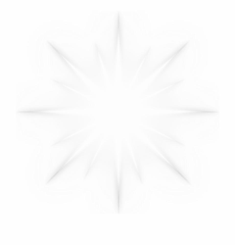 Sparkle Destello Star Estrella Twinkle Brillo Glint.