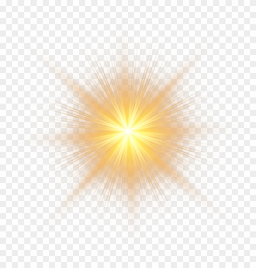 Light Effect Png Clip Art Image.