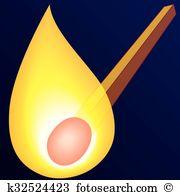 Brimstone Clipart Illustrations. 13 brimstone clip art vector EPS.