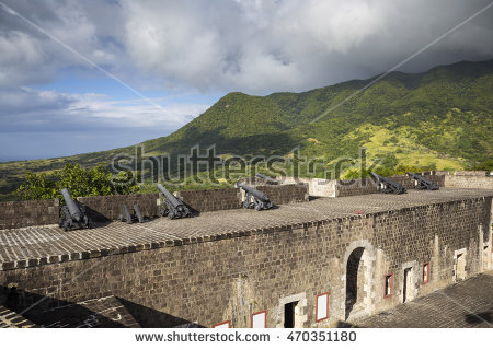 "saint Christopher And Nevis"" Stock Photos, Royalty."
