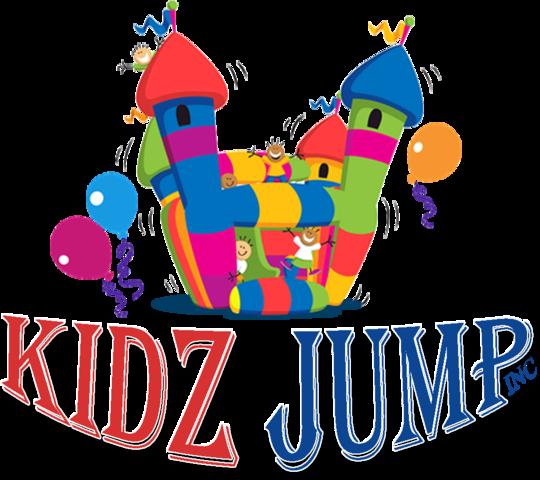Brincolines De Renta, Carpas, Mesas y sillas Kidz Jump Imc.