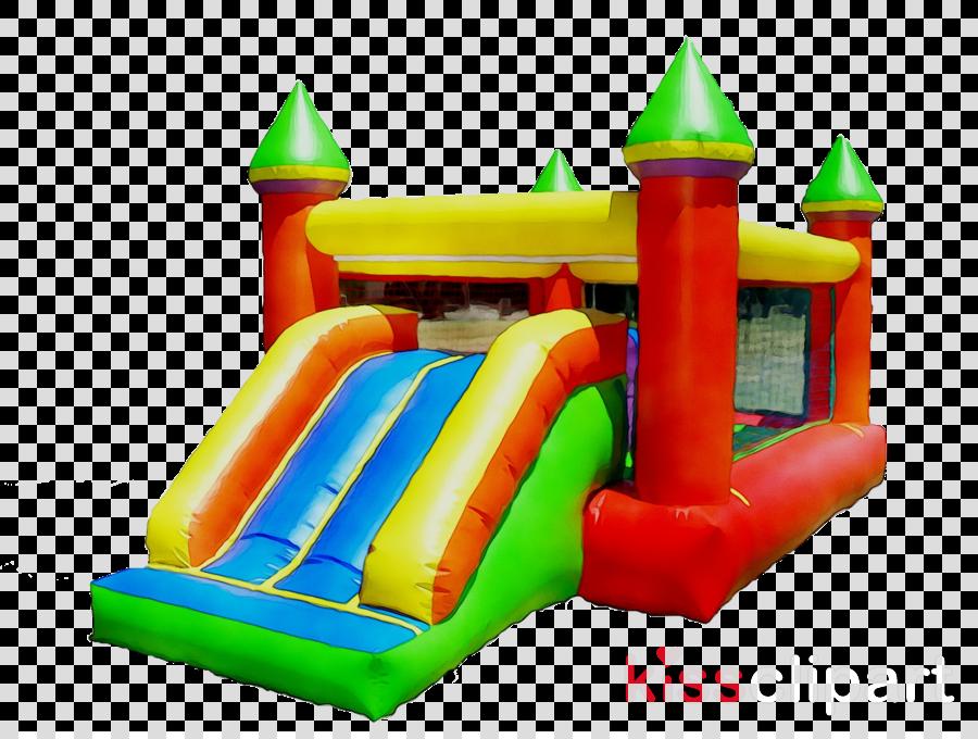 Kids Backgroundtransparent png image & clipart free download.