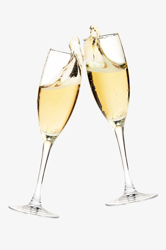 Glasses Toasting Png & Free Glasses Toasting.png Transparent Images.