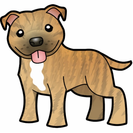 Brindle Boxer Lab Mix Clip Art Download 407 Arts Page 1 Clipart.
