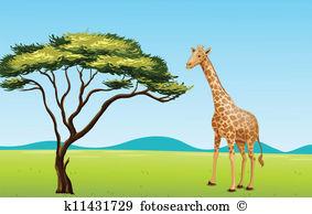 Brindle Clipart EPS Images. 176 brindle clip art vector.
