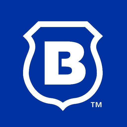 Brinks Home Security™ on Twitter: \