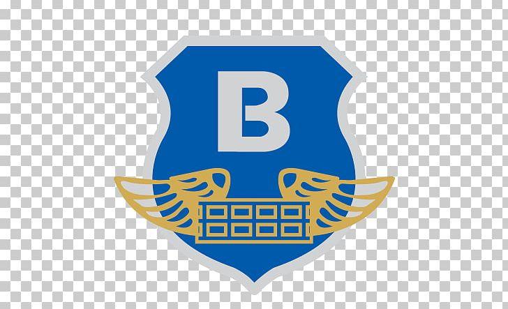 Logo Brink\'s Armored Car Security Brinks.