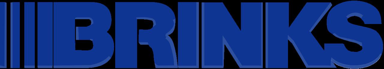 File:The Brink\'s Company logo.svg.