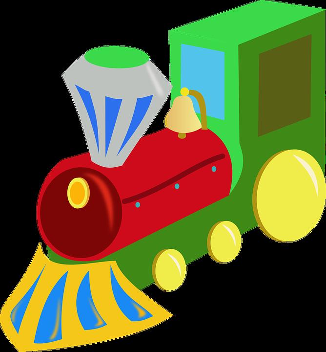Desenho de brinquedos png 1 » PNG Image.