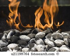 Briquette Images and Stock Photos. 1,540 briquette photography and.