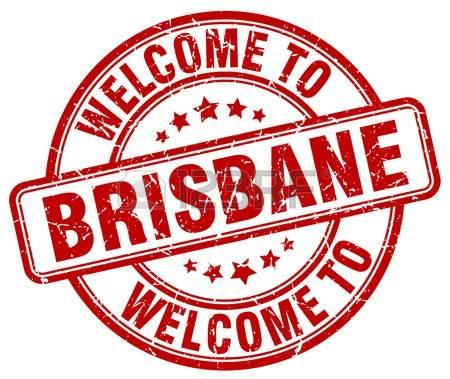 666 Brisbane Stock Vector Illustration And Royalty Free Brisbane.
