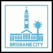 City Council Clipart.