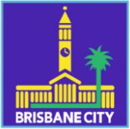 Brisbane Clip Art Download 24 clip arts (Page 1).