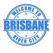 Brisbane Clip Art and Illustration. 164 brisbane clipart vector.