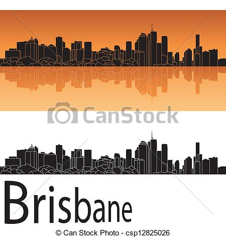 Brisbane Illustrations and Clip Art. 532 Brisbane royalty free.