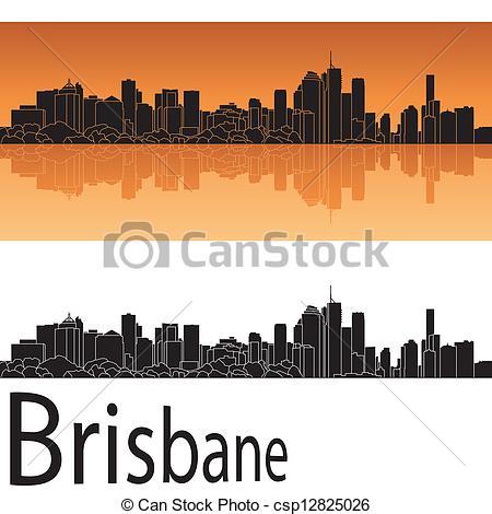 Brisbane Illustrations and Clip Art. 532 Brisbane royalty free.
