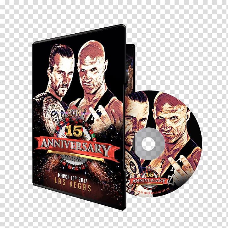 ROH World Television Championship ROH World Six.