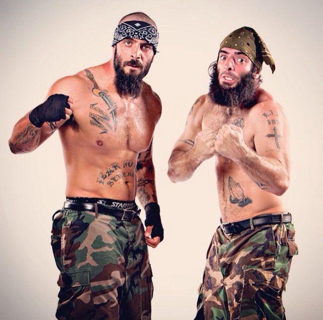 Briscoe Brothers.