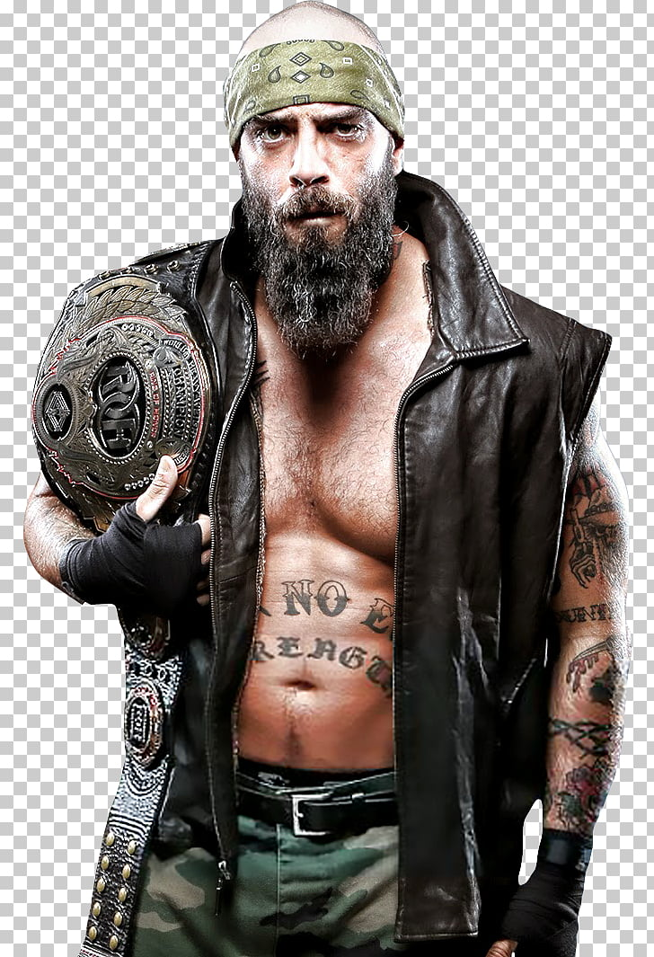 Jay Briscoe The Briscoe Brothers Ring of Honor Briscoe Group.