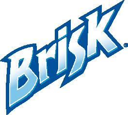 Brisk (drink).