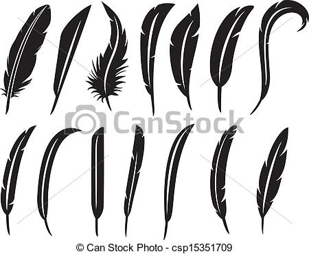 Bristle Clipart Vector and Illustration. 2,316 Bristle clip art.