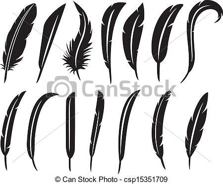 Bristle Clipart Vector and Illustration. 2,316 Bristle clip art.