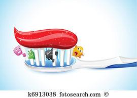 Bristle Clipart Royalty Free. 2,165 bristle clip art vector EPS.