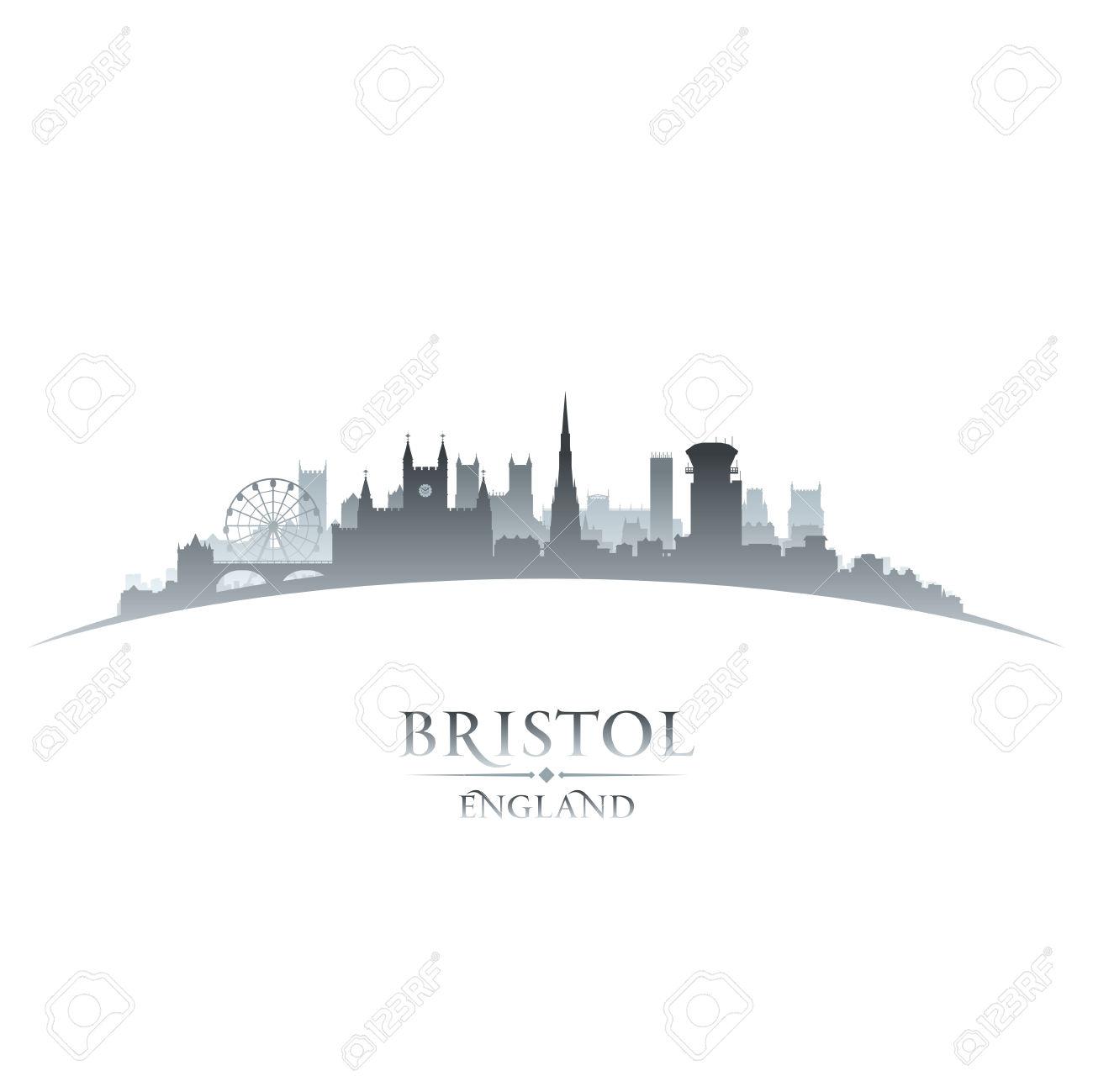 Bristol clipart.