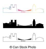 Bristol Illustrations and Clip Art. 219 Bristol royalty free.