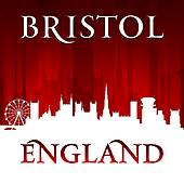 Bristol Clip Art Vector Graphics. 134 bristol EPS clipart vector.