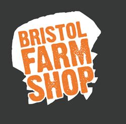 Bristol Farm Shop Logo..