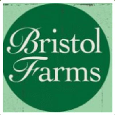 Bristol Farms on Twitter: \