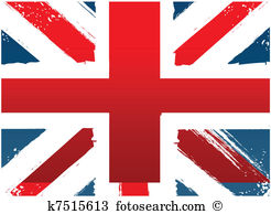Brit Clipart and Illustration. 29 brit clip art vector EPS images.