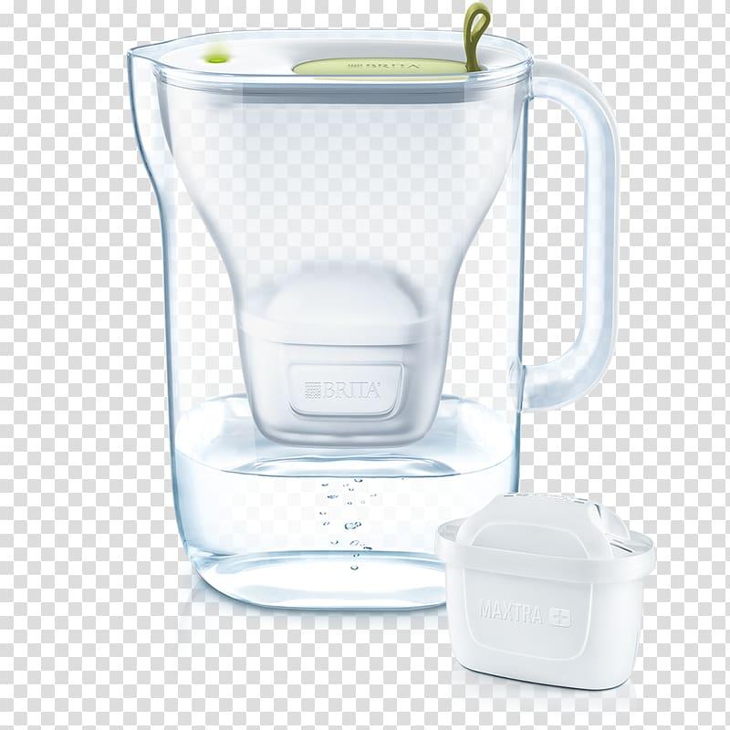 Water Filter Brita GmbH Jug Pitcher Kitchen, kitchen.