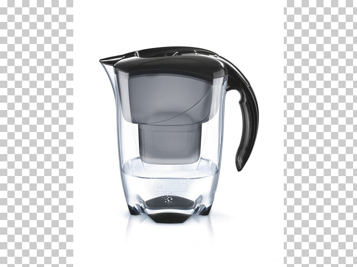 Water Filter Brita GmbH Jug Pitcher Kitchen, Cajón PNG.