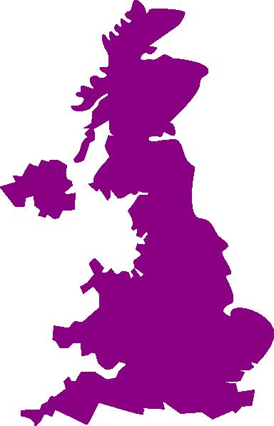 Britain Clipart.
