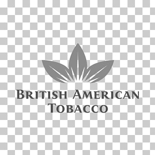 British American Tobacco Malaysia Business British American.
