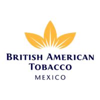 British American Tobacco Jobs.