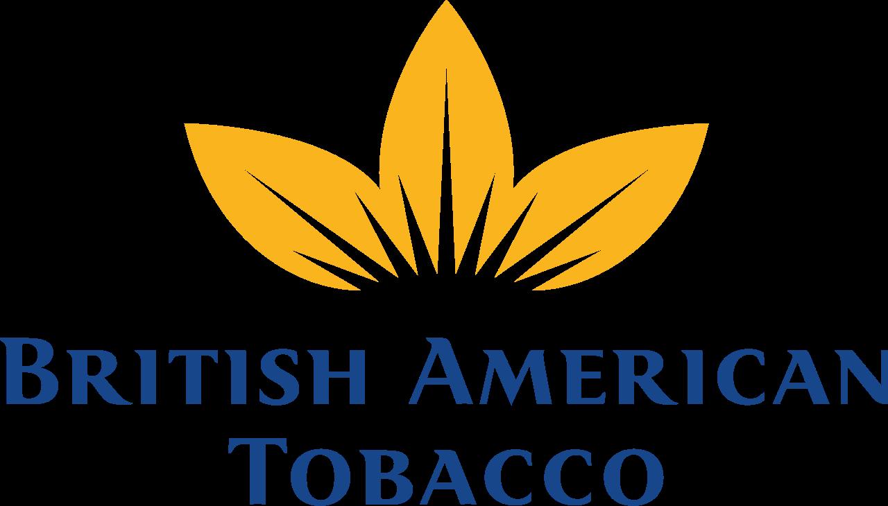 British American Tobacco employment opportunities.