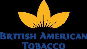 British American Tobacco (Cambodia) Limited.