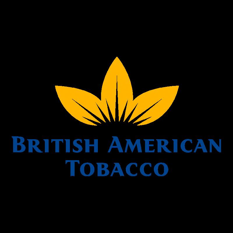 Trade Marketing Representative Job at British American Tobacco.