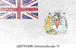 British antarctic territory clipart #18