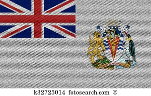 British antarctic territory Clipart Vector Graphics. 50 british.